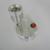 Led lámpara de ESCRITORIO lámpara de la joyería contador de exposiciones tienda celosía celular inalámbrico carretera lámpara de escritorio