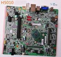 IBSWME Desktop-Motherboard Für Lenovo H5010 M93P J3050 BSWD-LM Mainboard 100% getestet voll arbeiten