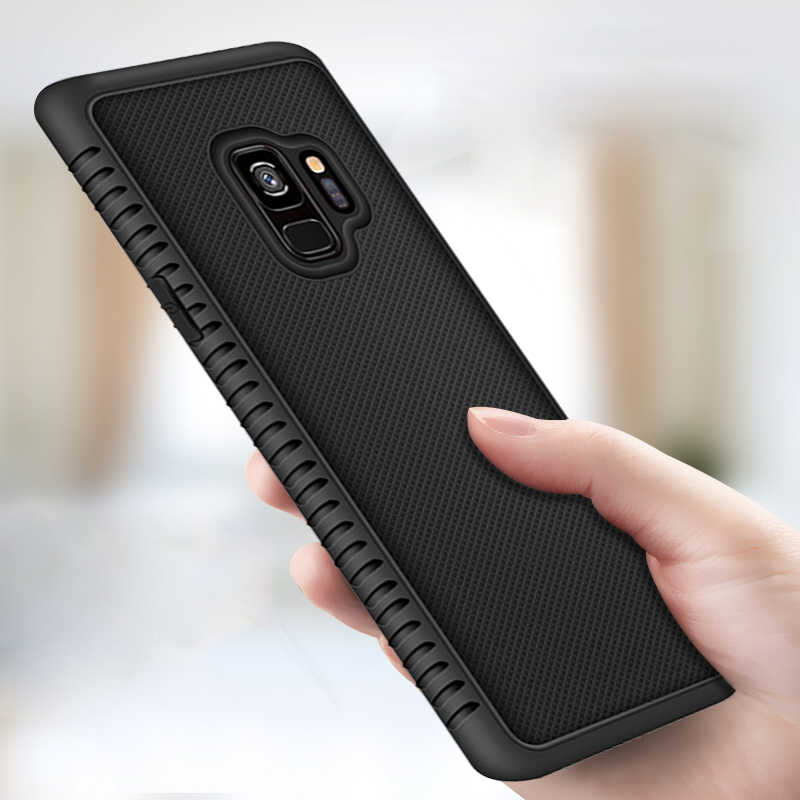 For Samsung A50 Phone Case For Samsung Galaxy S9 S8 Plus S10 E A30 A20 A7 A9 A8 A6 Plus 2018 A10 A5 2017 A9S Silicone TPU Cover