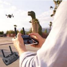 100% Original DJI Spark Remote Controller Monitor RC for DJI Spark drone Free shipping