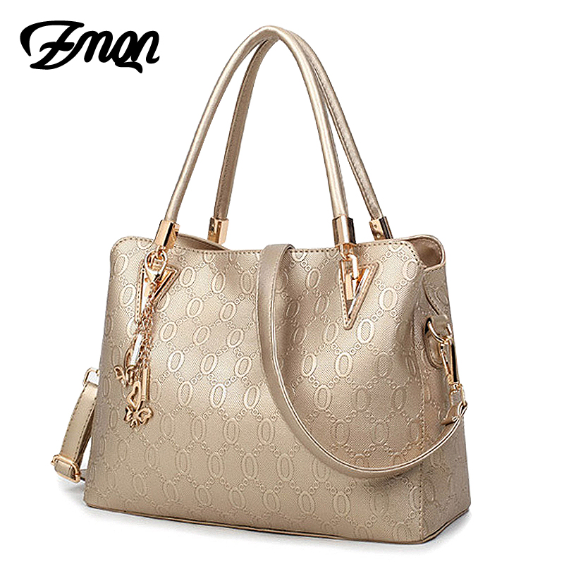 women bags 2017 fashion luxury handbags women bags designer hand bags