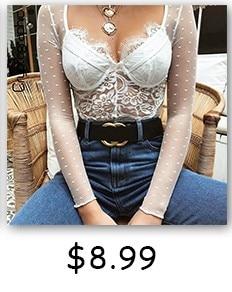 lace-bodysuit_08