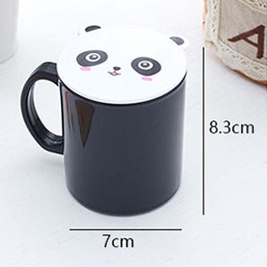 8oz Baby Children/'s Milk Cup Water Cup Creative Drinking Cup Child Cartoon Cup