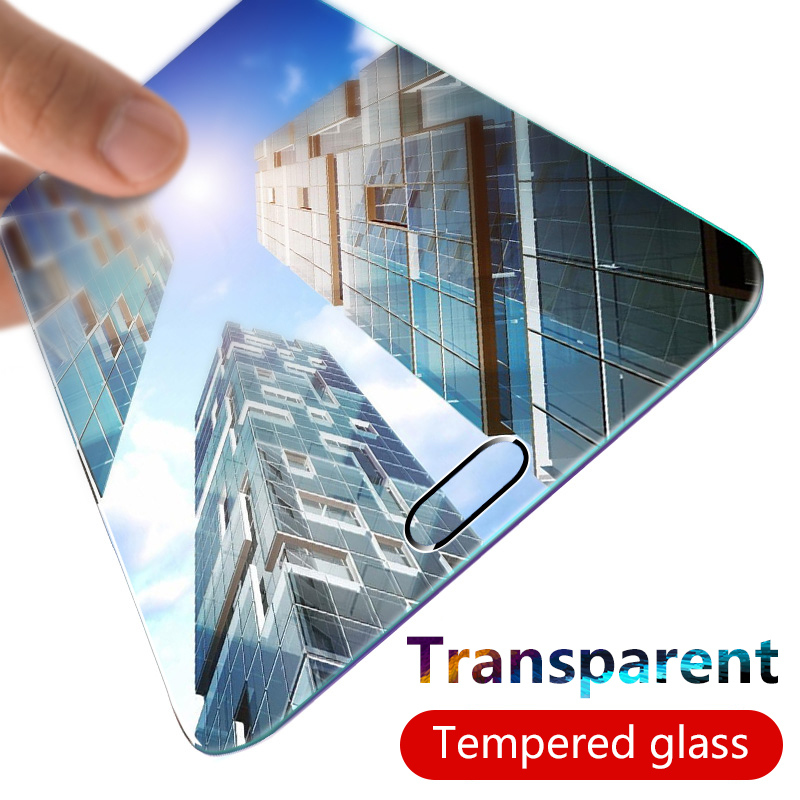 9H Tempered Glass Screen Protector For Oneplus X 1 2 3 3T 5 5T One plus one two three 3 5 t 1+5 1+5t 1+3t Protective Films Cases
