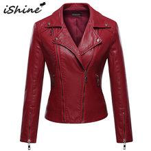 Wine Kaufen Red Billigleather Jacket Leather wOuXPZikTl
