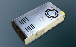Image 3 - 20 adet/grup 12 V 30A 360 W Anahtarlama güç kaynağı Sürücü LED ışık şeridi Ekran AC200V 240V Ücretsiz DHL