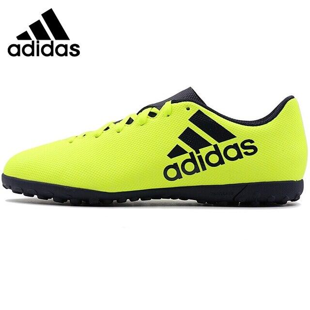 original neuzugang 2017 adidas x tf männer - fußball - fußball