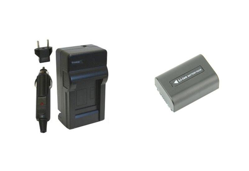 Инструкция видеокамера sony dcr sr58