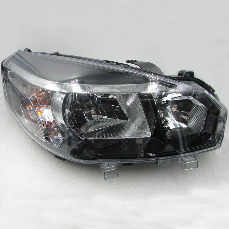 for Great Wall Hover M4  front headlamps Haval headlight assembly lights