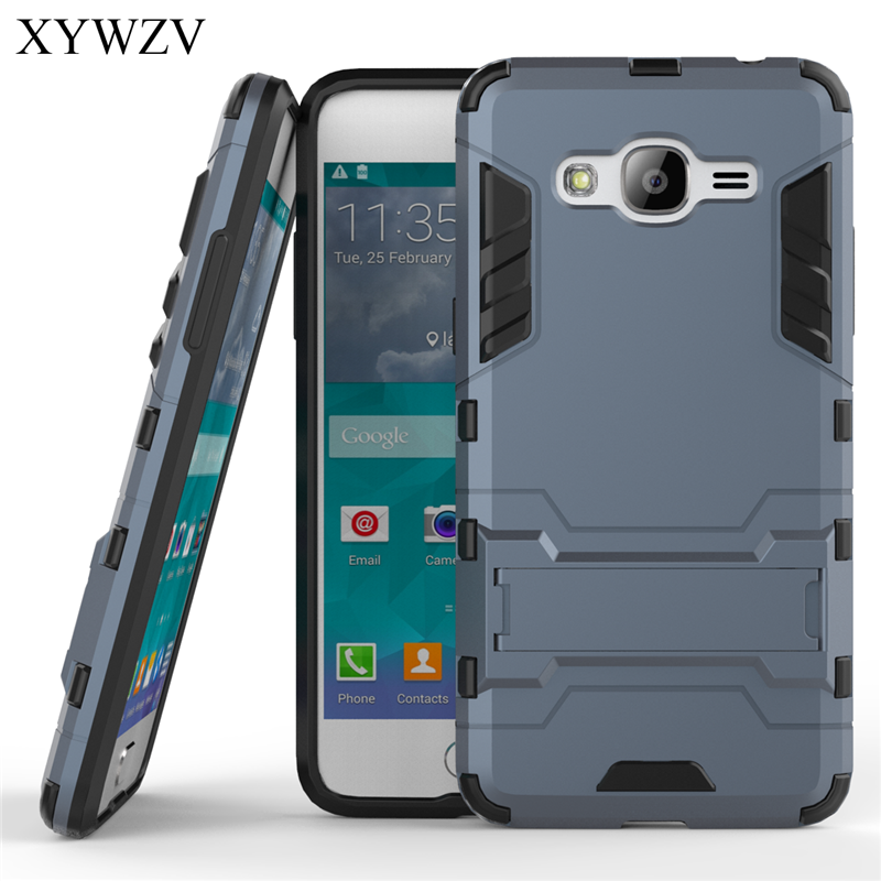 For Cover Samsung Galaxy J2 Prime Case Phone Cover Case For Samsung Galaxy J2 Prime Cover For Samsung Galaxy J2 Prime XYWZV