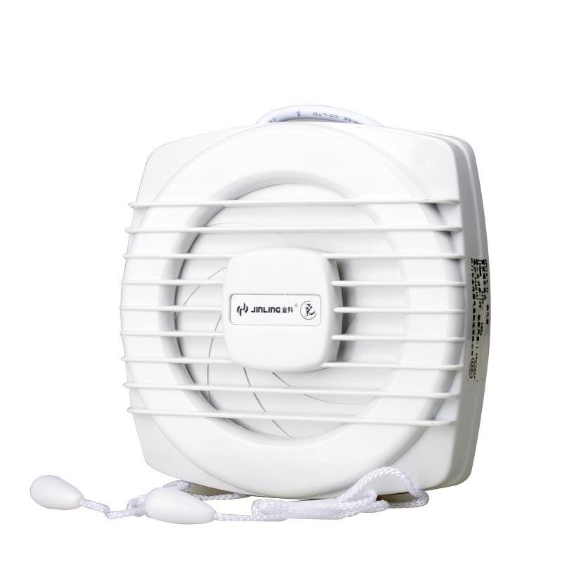 6 inch /8 inch window fan exhaust s