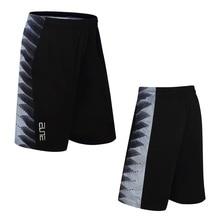 Manufacturers wholesale sports shorts men elite basketball training running fitness five summer