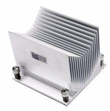 Server Prozessor kühlkörper cpu kühler kühlung T021F 0T021F Für Precision WorkStation T3400 T3500 T5500 T7500 CPU Kühlkörper