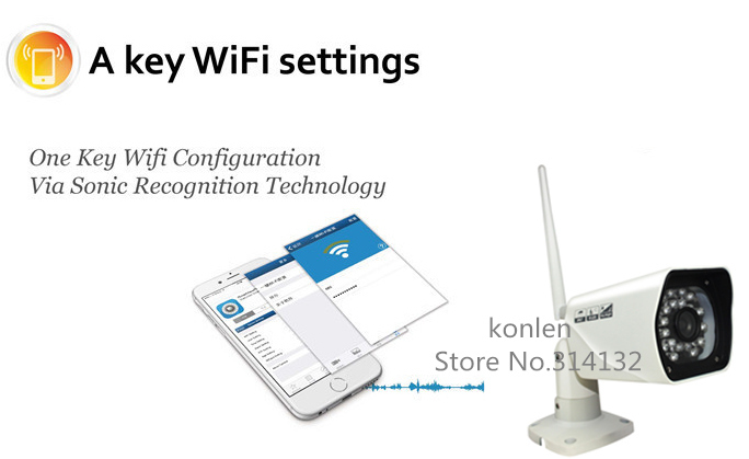 9 one key wifi.jpg