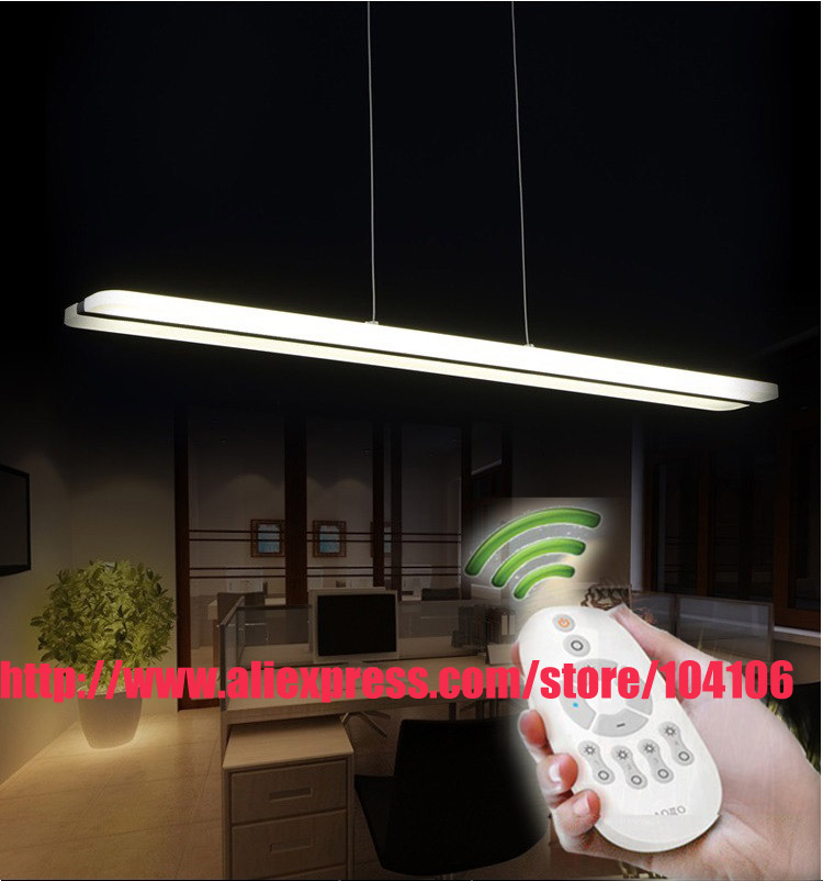 Acquista all'ingrosso online cucina moderna lampadari da grossisti ...