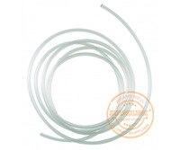 пвх трубка для ИЭМ БТЭ слуховой аппарат слуховые аппараты earmould поделки в ухо монитор драйвер мм демпфер 1, 0 мм код мм, 1, 5 мм код мм, 2, 0 мм код