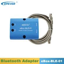 Bluetooth адаптер EPever для планшетов с максимальной яркостью