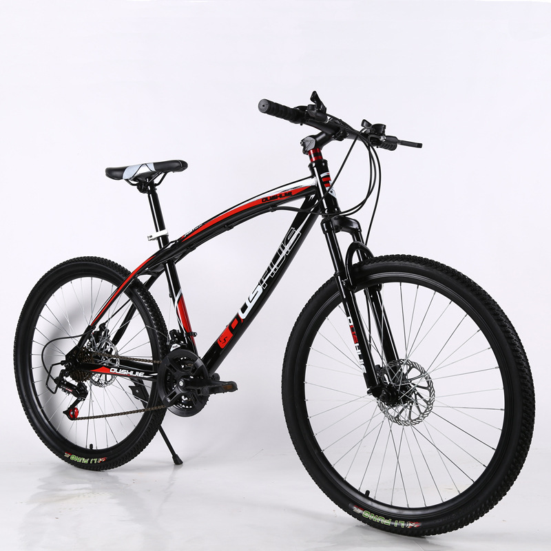 Free Shipping Special Bicycles Worldwide High Quality And High Equipment Bicycle Mountain Bike