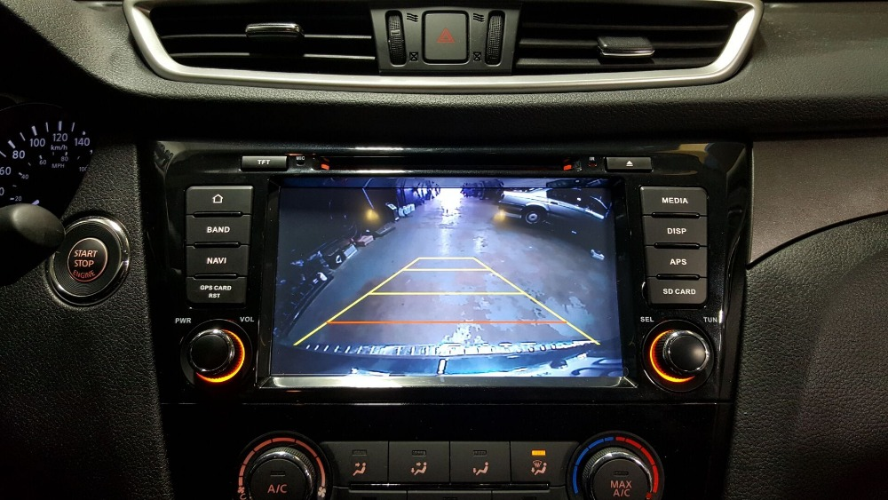 Nissan Rogue Select >> Octa/Quad Core Android Fit Nissan Qashqai J11 2013 2016 ...