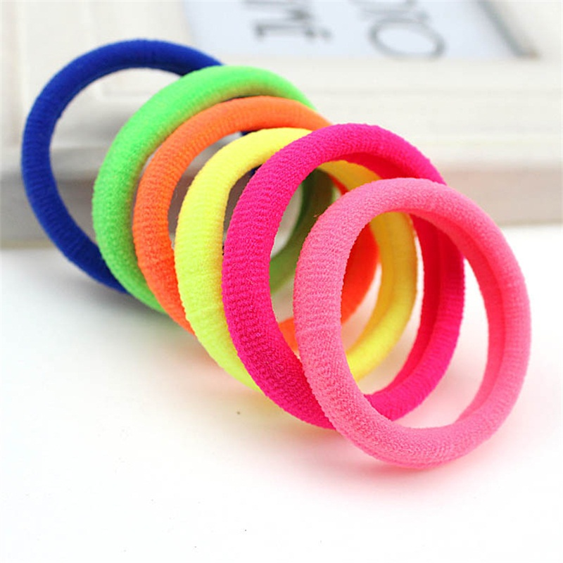 2016 Fluorescence Hair Accessories For Women Headband,Elastic Bands For Hair Clips For Girls,Hair Band Hair Ornaments For Kids