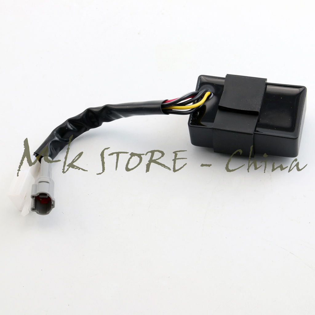 hight resolution of for yamaha pw50 pw50 ignition coil cdi control unit ignition coil pit dirt bike moto in motorbike ingition from automobiles motorcycles on aliexpress com