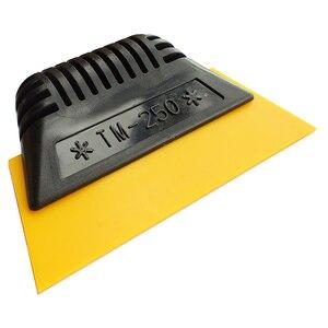 Image 5 - Tpu tphゴム窓色合いツール空間手スクレーパーのため車の衣類フィルム自動透明フィルムインストールB01