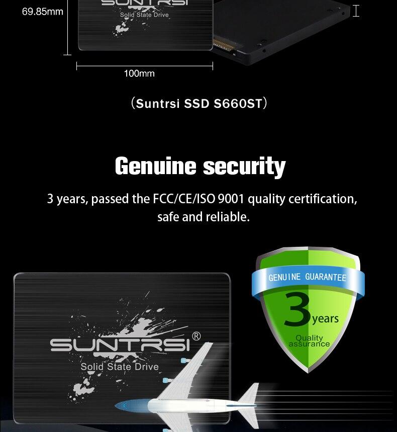 SSD1_09