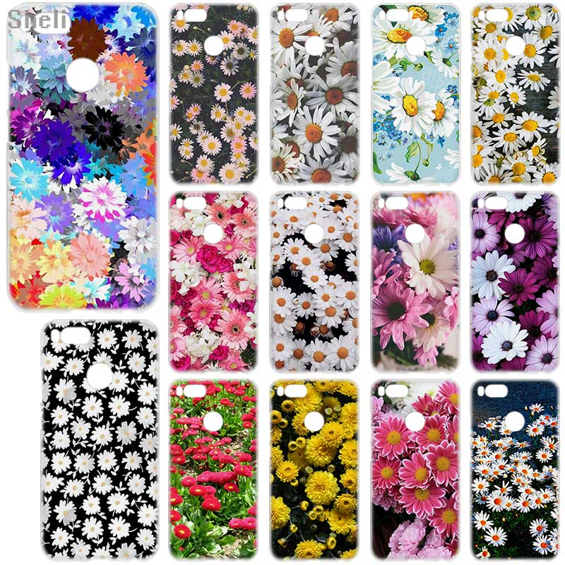Dong Xiao Girl Anime Fan Kimono Lanterns Flowers Leather Passport Holder Cover Case Travel One Pocket