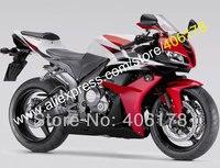 Hot Sales,CBR600 Fairing Kits For Honda CBR600RR F5 CBR600 CBR 600RR 07 08 CBR 600 2007 2008 ABS Fairing (Injection molding)