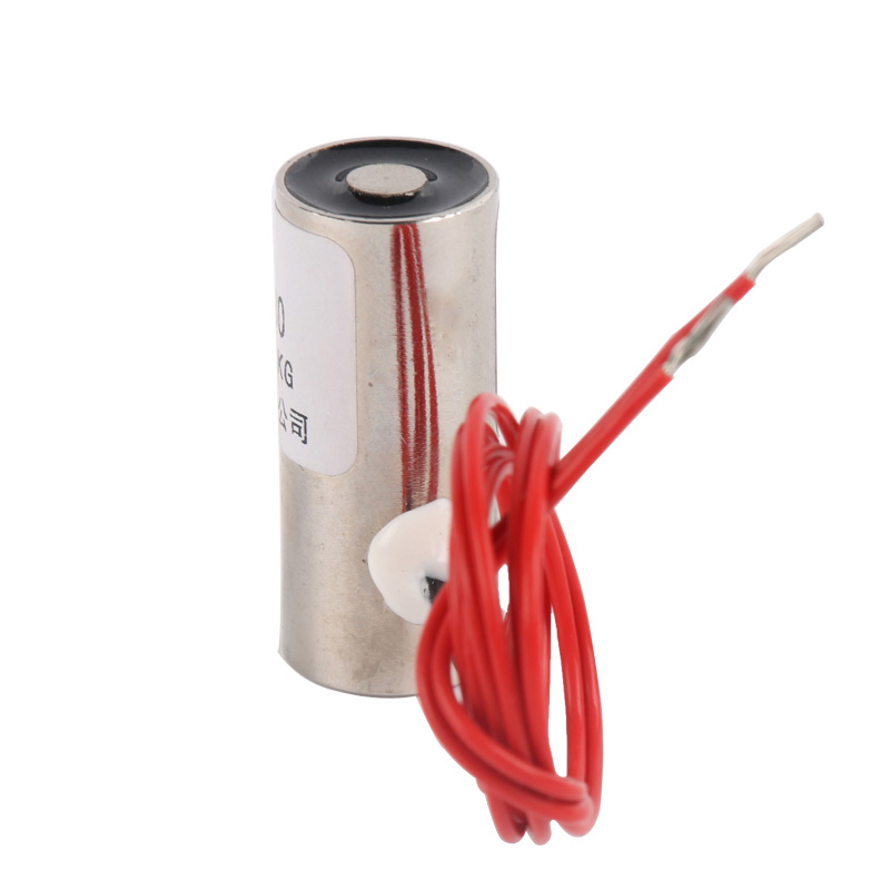 электромагнитом постоянного тока электромагнита бесплатная доставка