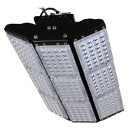 Industrial Lighting Led Lamp 500w tunnel light bridgelux 3030 chip meanwell driver led floodlights