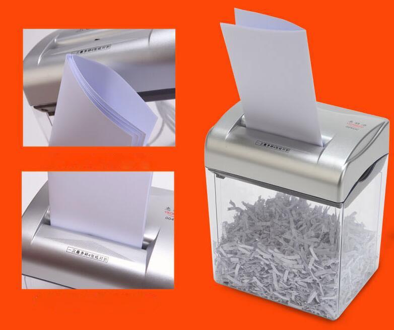 where can i buy a paper shredder in hong kong Visit ebay for great deals in paper shredders shop ebay.
