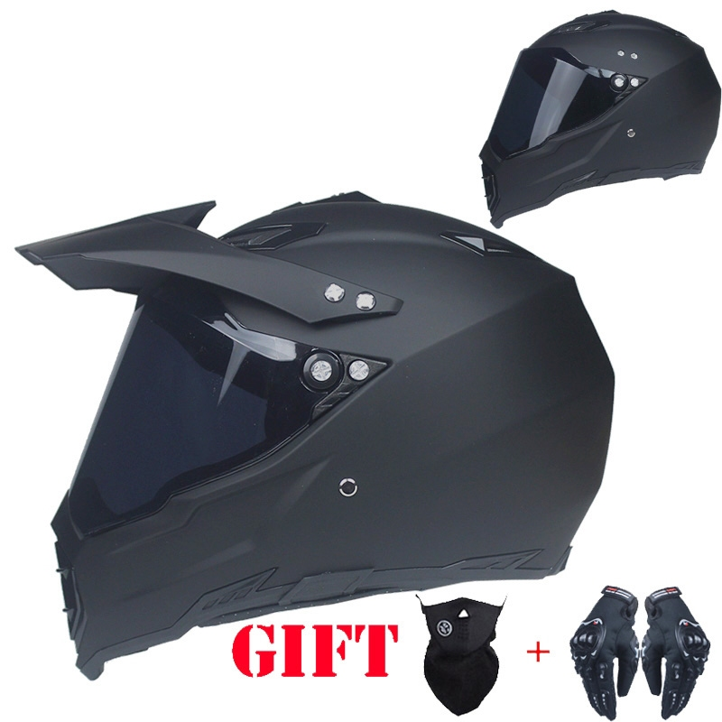 free shipping WLT 128 Motocross helmet full covered four seasons Rally helmet off road helmet full