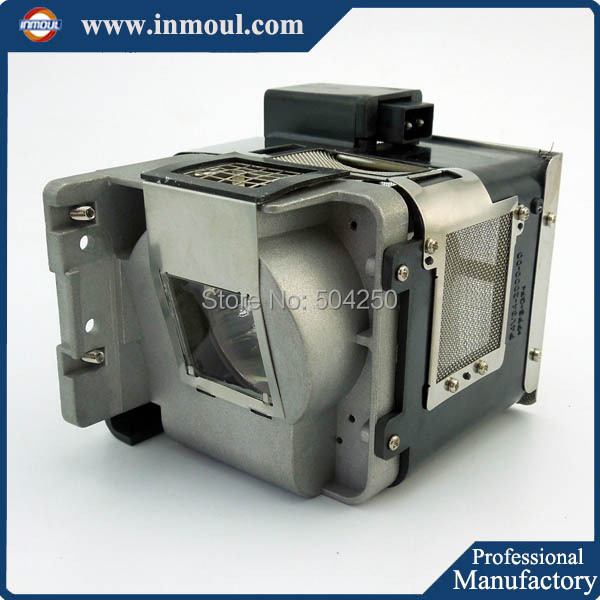 Replacement Projector Lamp VLT-XD700LP for MITSUBISHI FD730U / WD720U / XD700U / FD730U-G / UD740U brand new 499b045o80 vlt xd206lp xd206lp for mitsubishi sd206u xd206u g xd206u projector replacement lamp with housing