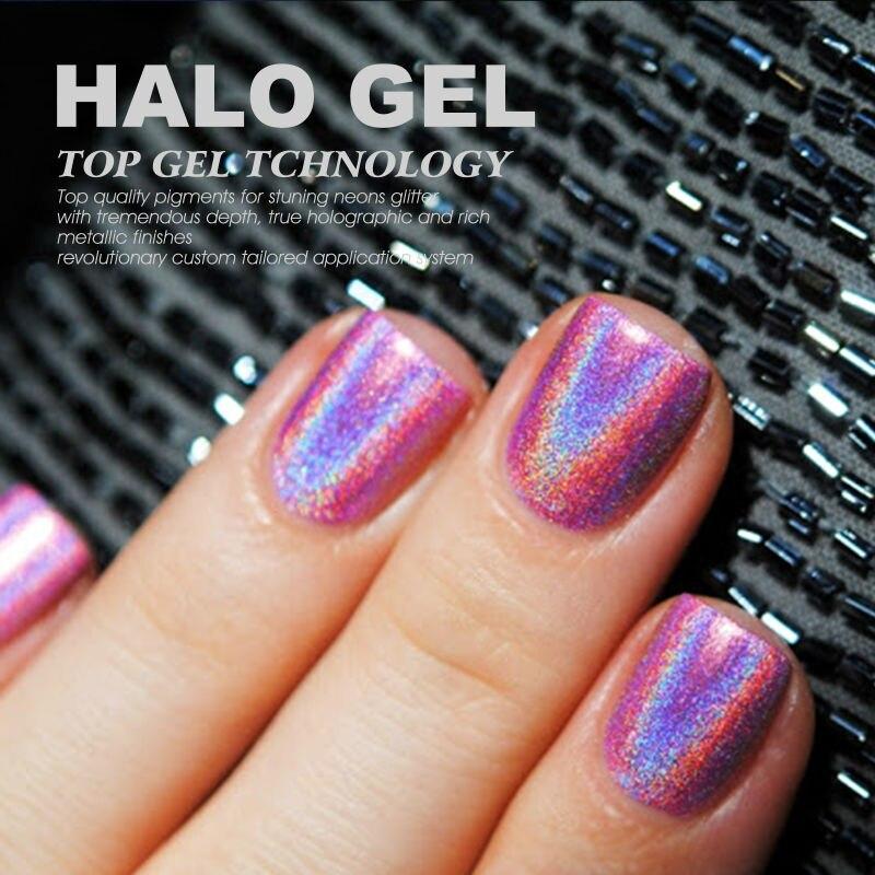 Famous Glitter Gel Nail Designs Composition - Nail Paint Design ...