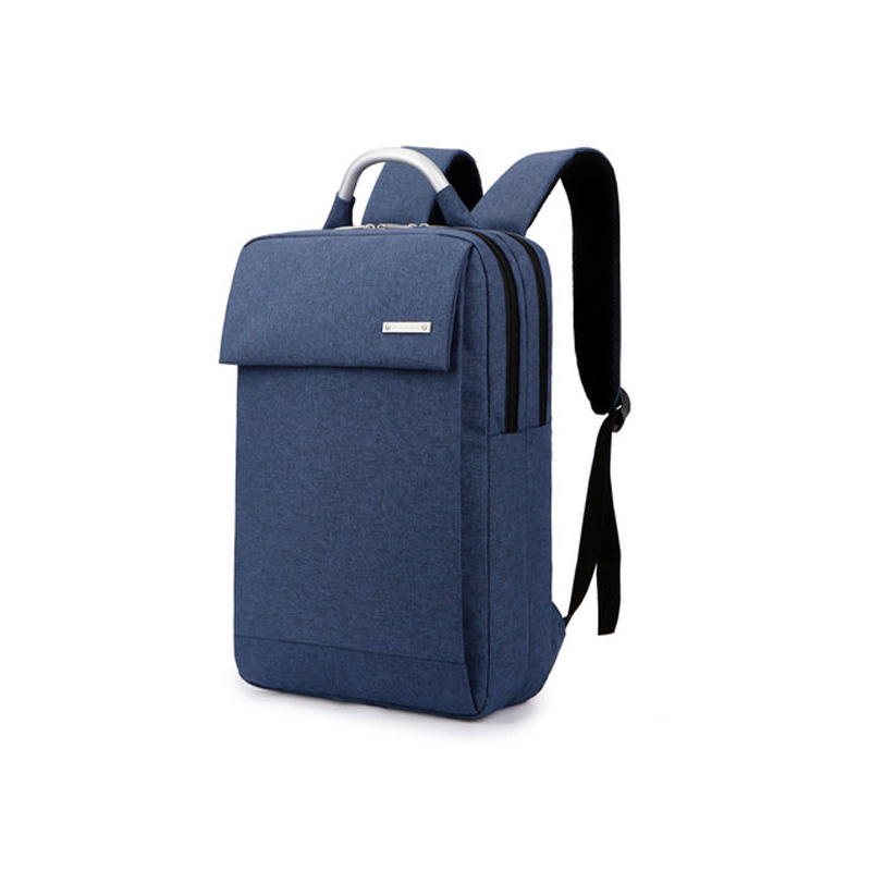 13 14 15.6  inch Computer Shoulder Bag Shockproof Laptop Backpack Canvas Leisure Men Women Laptop Notebook Backpack 13 14 15.6  inch Computer Shoulder Bag Shockproof Laptop Backpack Canvas Leisure Men Women Laptop Notebook Backpack