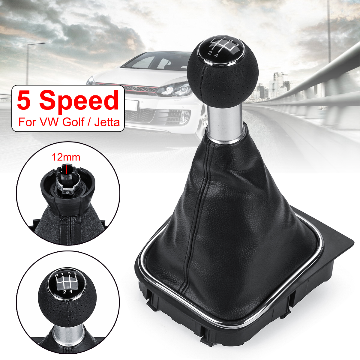 top 8 most popular 5 speed car gear golf ideas and get free