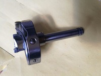 For JUKI APW 895 896 ROTARY HOOK ,Sewing parts number
