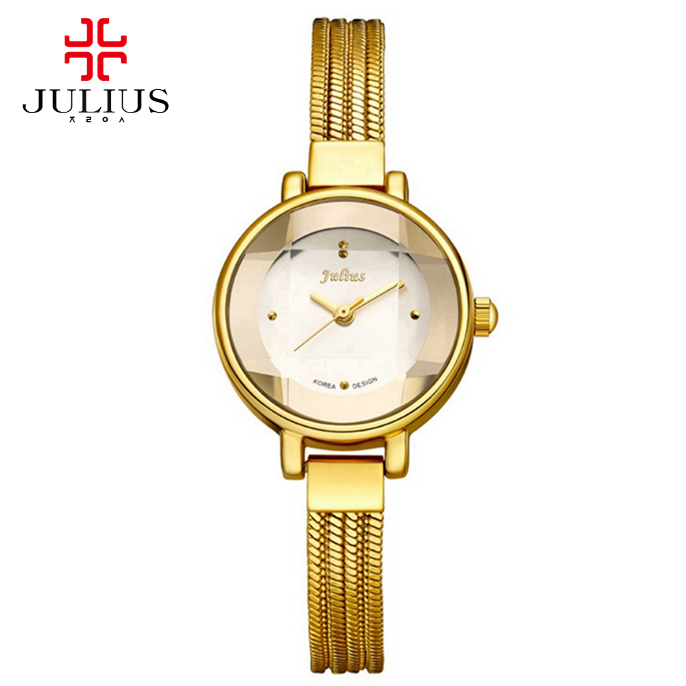 2016 full steel bracelet wristwatch women dress rhinestone watches fashion casual quartz watch luxury brand Julius 559 Hot clock hot women s steel ceramic wristwatch women dress rhinestone watches fashion casual quartz watch luxury brand melissa 8009 clock