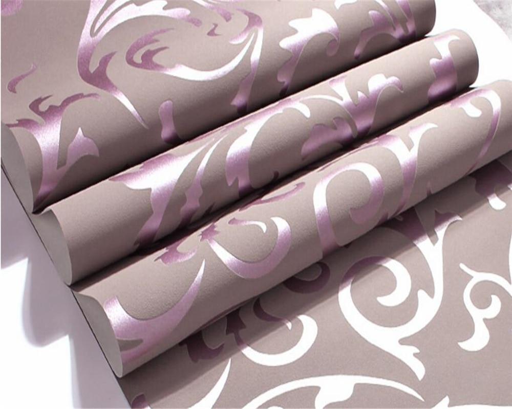 Paarse Decoratie Woonkamer : Luxe paarse slaapkamer simple slaapkamer rood zwart artsmediafo