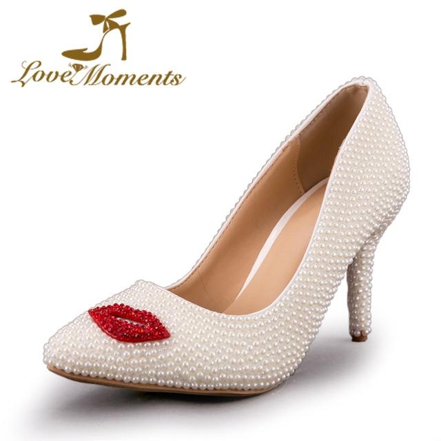 SANMULYH Chaussures Pour Femmes Printemps Automne Comfort Heels Pour Casual Black Kaki Rose,Rose,Us7.5 / Eu38 / Uk5.5 / Cn38