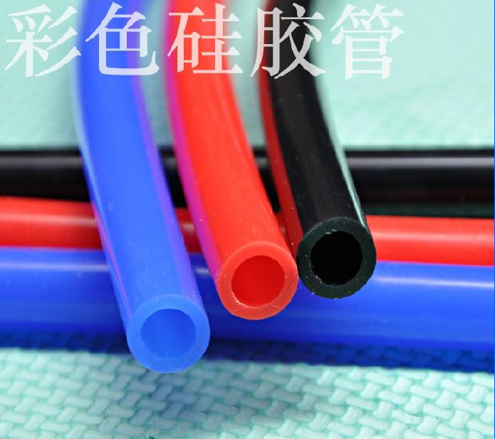 8x12 8mm 12mm 2m computer water cooling silicone soft pvc tubing pipe free red blue black color. Black Bedroom Furniture Sets. Home Design Ideas