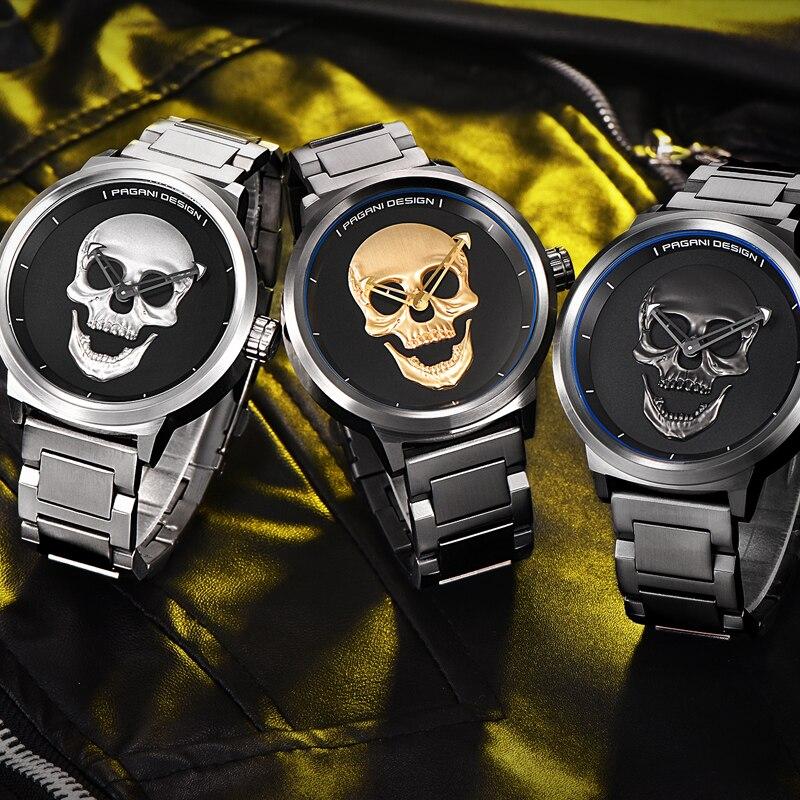 Мужские наручные часы восток амфибия  часы наручные мальтийский роджер с шипами и квадратным циферблатом классический циферблат с черепом 4 х 4 см.