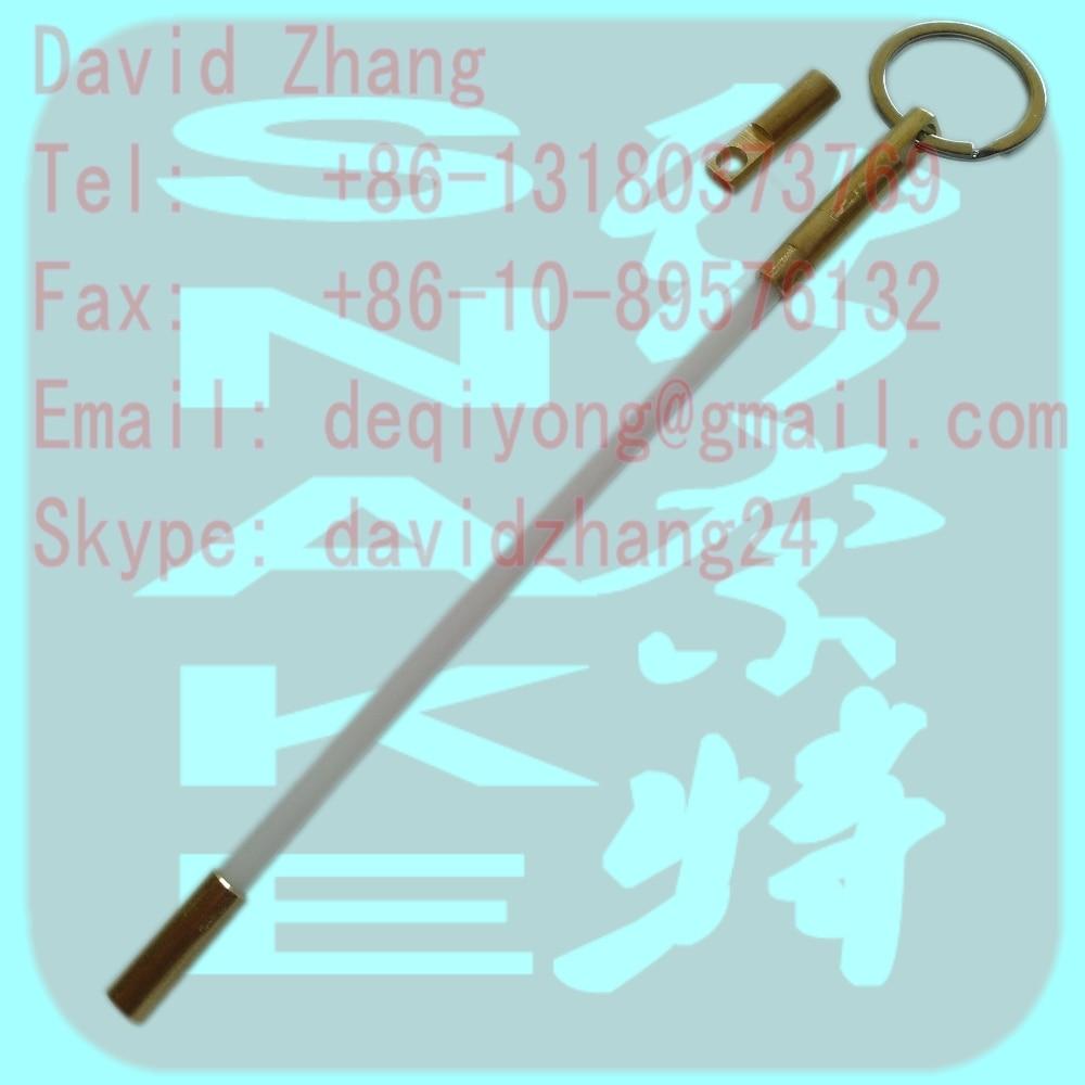 KIT DE ACCESO DE CABLE DE 10X330MM DE Amazon CAJA DE HERRAMIENTAS - Juegos de herramientas - foto 4