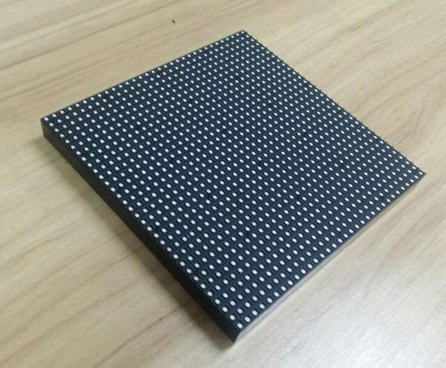 P5 открытый 160*160 мм 32*32 пикселей SMD RGB СВЕТОДИОДНЫЕ Панели