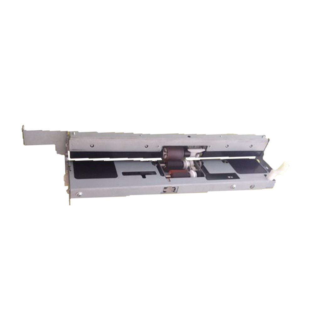 Pickup Roller Assy For Minolta BH 350 Photocopy Machine copier parts BH350 1pcs pickup roller for xerox pe220 3200 for samsung 4521f 4321 4725 copier parts