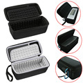 New Carry Travel Case Cover Bag For Soundlink Mini Bluetooth Speaker Wholesale