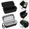 Novo Saco De Viagem Carry Case Capa Para Soundlink Mini Speaker Bluetooth Atacado