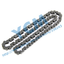 90 Joints Timing Chain GY6 125 150cc High Quality Chain 152QMI 157QMJ Scooter Engine Spare Parts