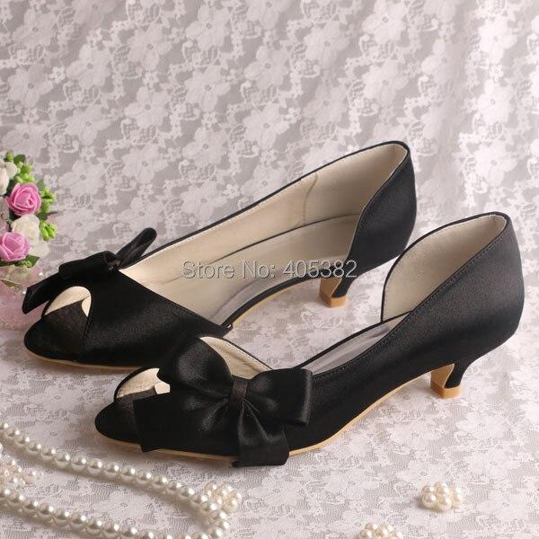 Popular Cheap Low Heel Shoes-Buy Cheap Cheap Low Heel Shoes lots ...